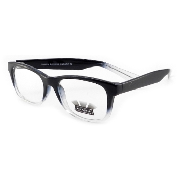 Broadway by Smilen Broadway Encore Eyeglasses